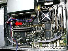 http://www.think-d.org/6100/Proc/battery_location.jpg