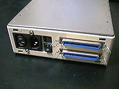 http://www.think-d.org/6100/Proc/hdd_case_back.jpg