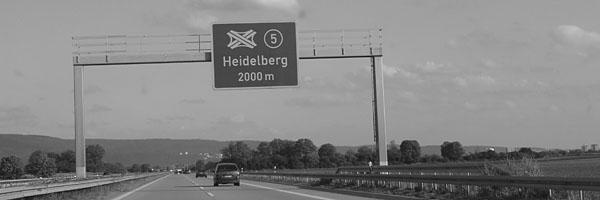 heidelberg2.jpg